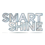 Smart Shine