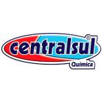 CentralSul
