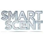 Smart Scent